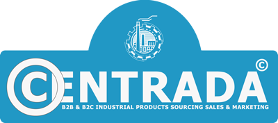 Online Market Place for Industrial Tools, MRO Consumables, Industrial Supplies, Equipment, Machinery | Centrada©